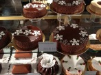 Temptations at Springli