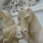 horses-from-pergamon-museum-in-berlin