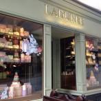 La Duree, Lausanne