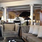 Palace Hotel Lausanne