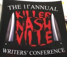 Killer Nashville cover art.jpg