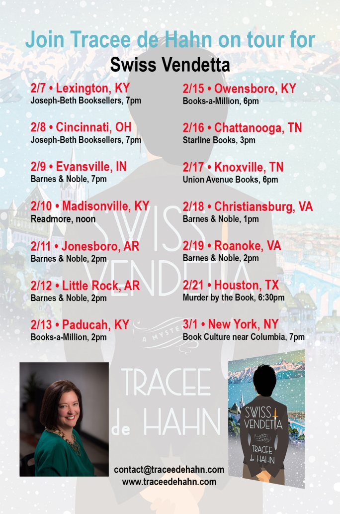Tracee book tour copy REVISED.jpg